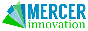 Mercer Innovation